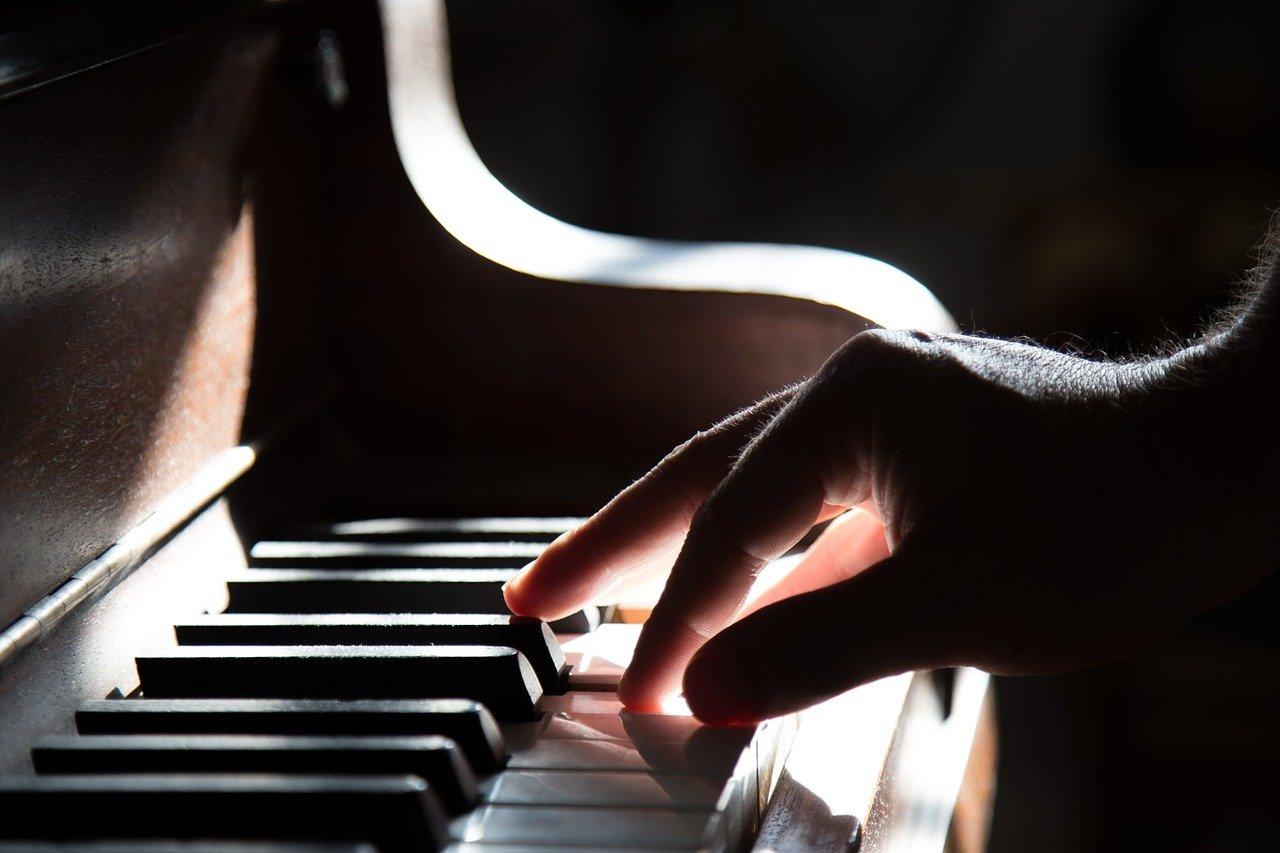 portage piano à paris